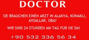 ALANYA-DOCTOR-ALANYA-ARZT