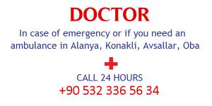 ALANYA-DOCTOR-DOCTOR-IN-ALANYA